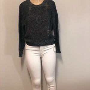 ‼️ Women's White Denim Jeans 🤩